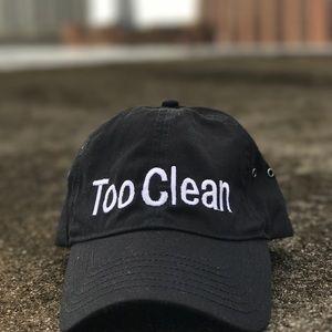 TooClean